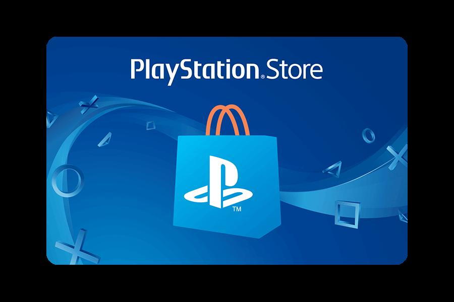 PlayStation Guthaben